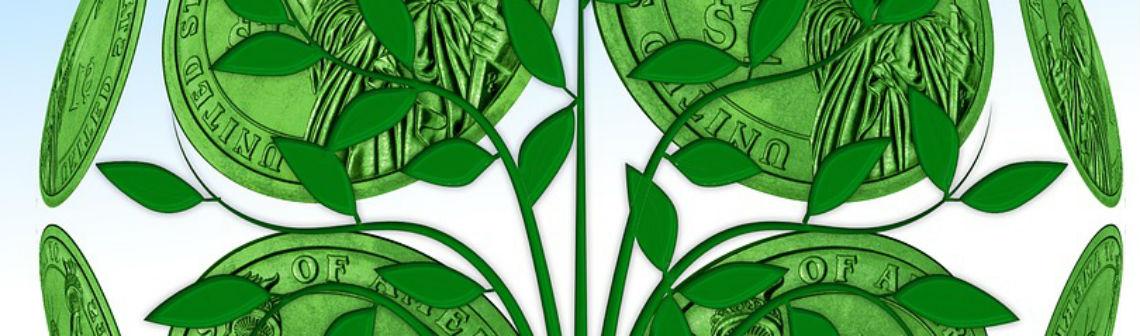 L'ONU dotera les projets verts de 100 milliards de dollars d'ici 2025