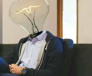 Les enjeux de l'innovation ouverte