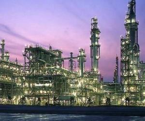 La pétrochimie, premier facteur de la croissance de la demande de pétrole