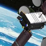 Suite à l'échec du lancement de Taranis, le CNES prépare un Taranis 2