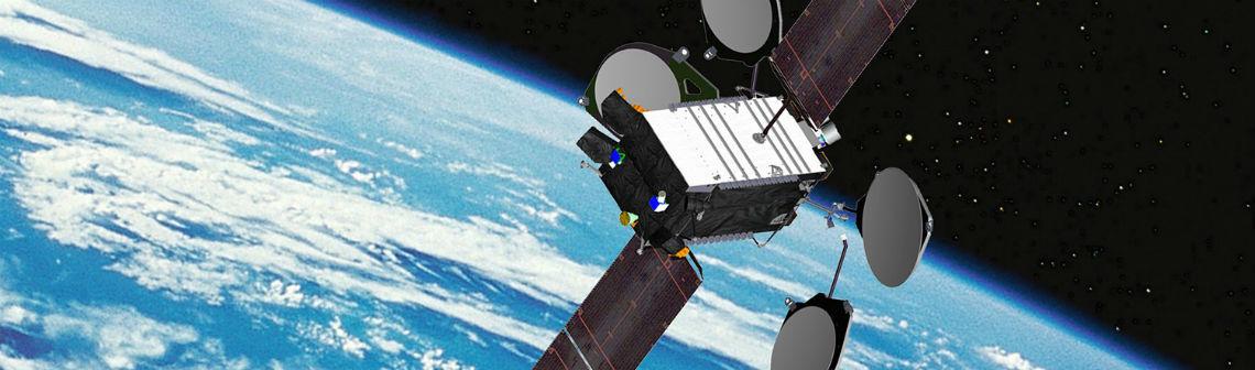 L'Afrique, un continent tourné vers le ciel et la course aux satellites