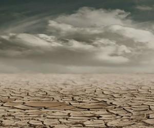 L'Afrique, une proie du réchauffement climatique