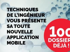 Application mobile : le Magazine d'Actualité désormais dans votre poche !