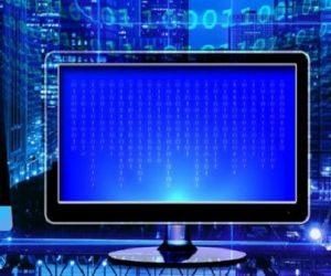 L'impact numérique des entreprises françaises dévoilé