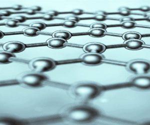 Stocker des données sur des atomes