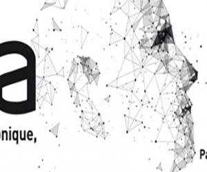 ENOVA PARIS, pour donner vie aux projets alliant électronique, mesure, vision et optique