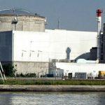Fessenheim: lancement d'un appel d'offres solaire pour contribuer à l'après-nucléaire