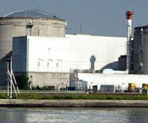 Fessenheim : arrêt demandé par EDF, reconversion actée