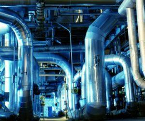 La puissance de la data science, du cloud et de l'IA pour identifier des gisements d'économies d'énergie dans l'industrie