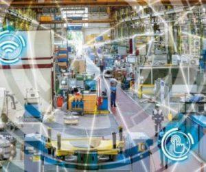Quelle métrologie pour l'usine du futur ?
