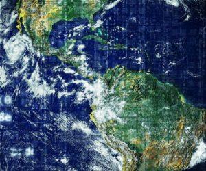 Internet souverain : la Russie teste la solidité de ses télécoms