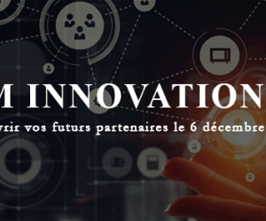 Le Cetim organise son Forum Innovation pour l'industrie mécanique