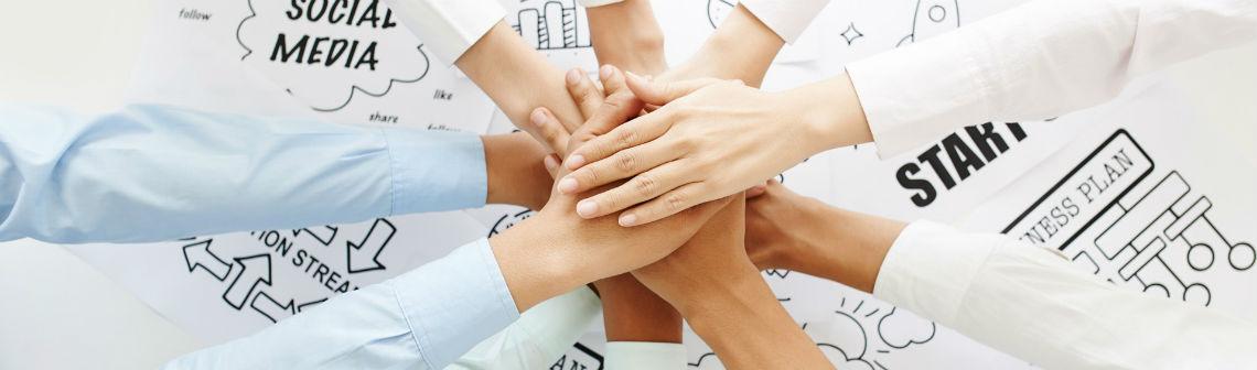 Comment communiquer efficacement entre collègues et éviter les conflits ?