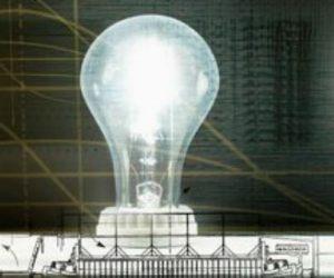 Intrapreneuriat : l'innovation au prisme de la culture des entreprises