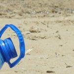 Un engagement mondial contre la pollution plastique