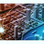 IoT : Comment concevoir et développer des produits intelligents et connectés ?