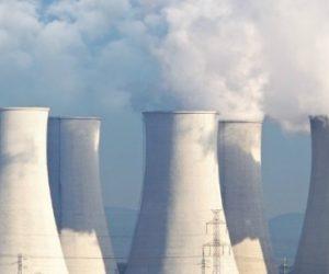 Déchets nucléaires : premier feu vert pour la piscine géante d'entreposage d'EDF