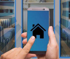 Domotique : Free fait irruption dans la maison connectée
