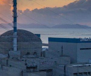 Des petits réacteurs nucléaires en développement partout dans le monde