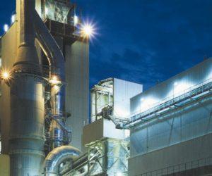 Emission de CO2 : L'industrie cimentière mobilisée pour une diminution de 80% d'ici 2050