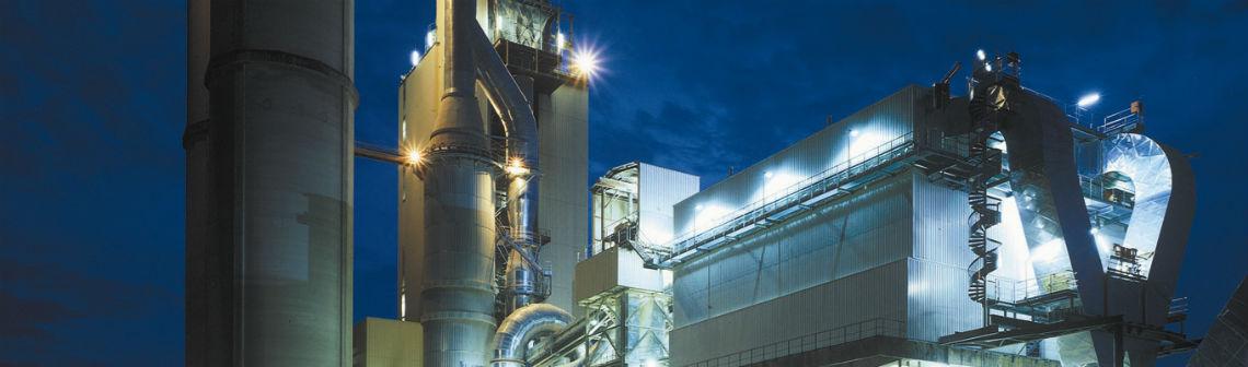 Des projets en cours pour valoriser un procédé innovant de captage de CO2