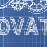 L'intrapreneuriat, un nouvel écosystème pour l'innovation