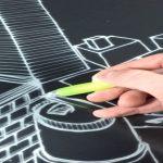 Encre électronique : des prises de note instantanées