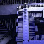 Le Graal quantique : des calculateurs moins sensibles au «bruit»