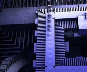 Ordinateur quantique : 3 défis technologiques à surmonter