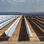 Les pays en développement sont à présent les leaders de la transition énergétique (agence BNEF)