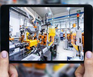 Réseaux industriels : leur transformation numérique complique leur sécurité