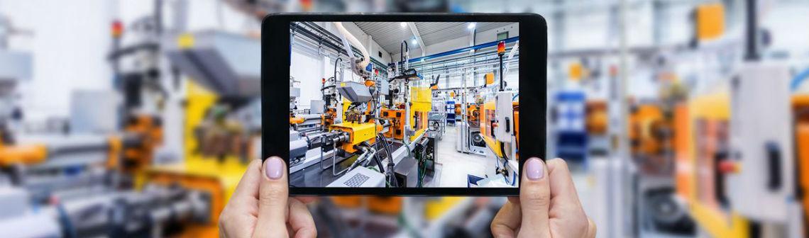 L'usine 4.0 change-t-elle les fondamentaux de la santé-sécurité au travail ?