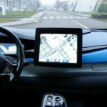 Voitures autonomes: Waymo (Google) va ouvrir sa propre usine