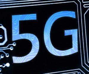 Des failles de sécurité brouillent la 5G