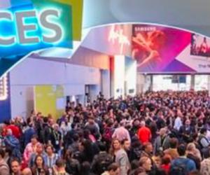 CES 2019 : les innovations technologiques à retenir