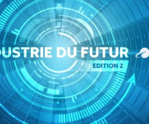 Challenge Industrie du futur: à quoi sert le mentoring proposé aux finalistes?