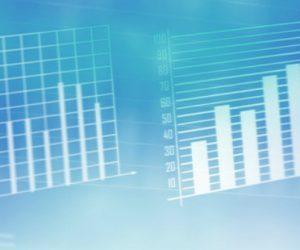 Innovation en démarche qualité pour les TPE-PME