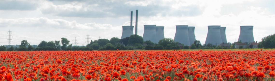 Sortir du charbon : le pari de 2022
