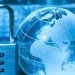 Cyberpuissance : les pays montrent leurs muscles