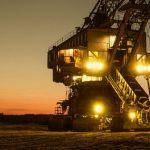 Le Cese préconise de réfléchir à la relance de l'exploitation minière en France