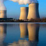 EDF : Jean-Bernard Lévy n'envisage pas d'abandonner le nucléaire