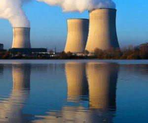"""Nucléaire: un niveau de sûreté """"statisfaisant"""" mais les acteurs doivent rester vigilants"""
