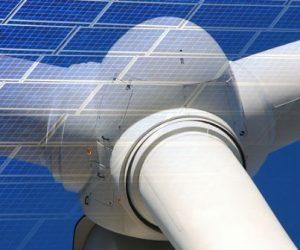 Energies renouvelables : Et en même temps…