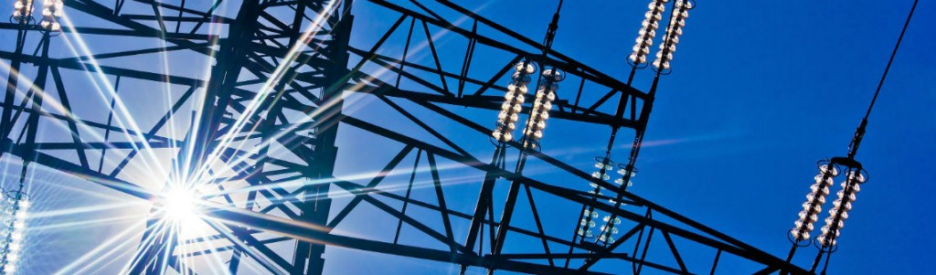 reseau-electrique1140