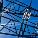 RTE expérimente le stockage sur le réseau de lignes à très haute tension