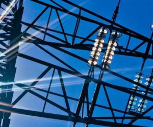 L'Europe donne son feu vert à une aide au projet de liaison électrique France-Irlande