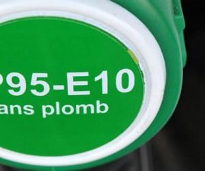 Le bioéthanol continue sa campagne de séduction