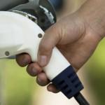 Véhicule électrique : montée en puissance en 2019, loin de l'objectif cependant !