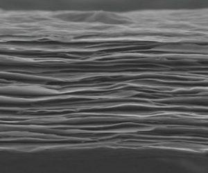 À la découverte des MXenes, de nouveaux matériaux 2D inspirés du graphène
