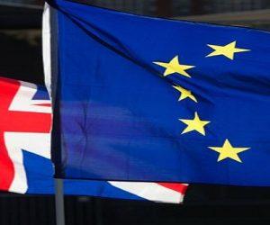 Toyota pourrait quitter le Royaume-Uni en cas de Brexit sans accord (média)